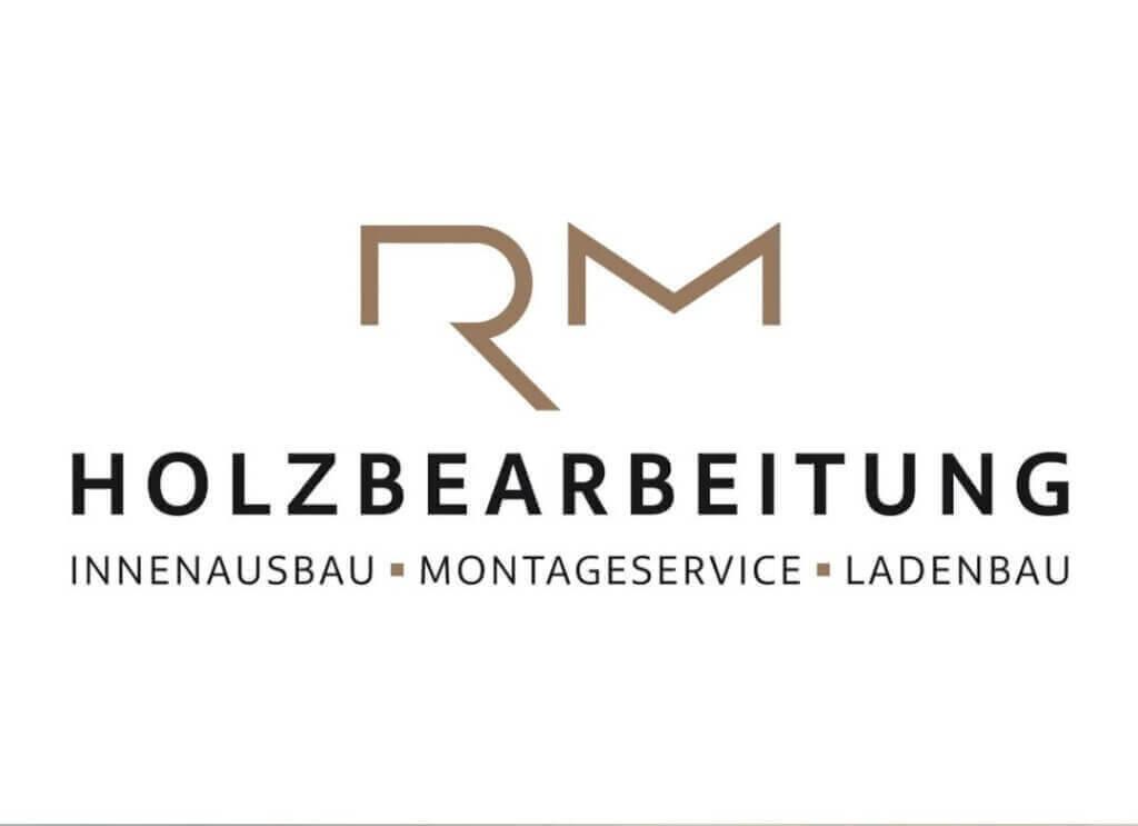 Schreiner-Holzbearbeitung Bobingen Augsburg